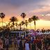 Confira o line-up completo do Coachella 2017