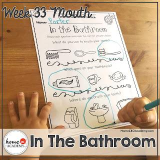 https://www.teacherspayteachers.com/Product/Sense-of-Taste-Preschool-Unit-Printables-for-Preschool-PreK-Homeschool-PreK-3848570