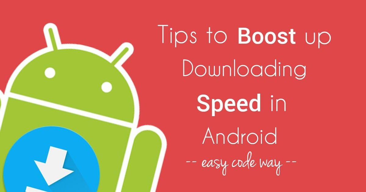 Faster download speeds with the new opera mini.