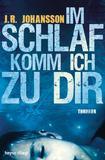 http://www.randomhouse.de/Verlag/Heyne-fliegt/30700.rhd