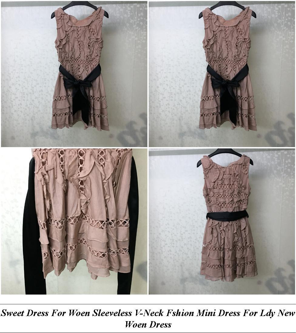 Junior Prom Dresses - Summer Sale - Green Dress - Cheap Designer Clothes