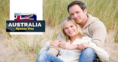 How to Get Spouse Visa Australia