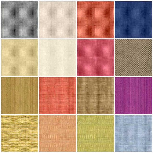 seamless_textures_fabrics_album#1c