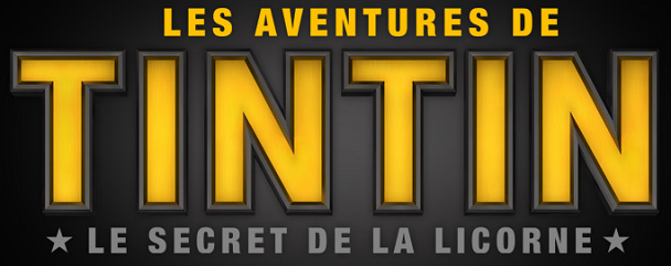 Bande-annonce film Tintin