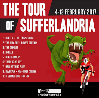https://thesufferfest.com/pages/tour-of-sufferlandria