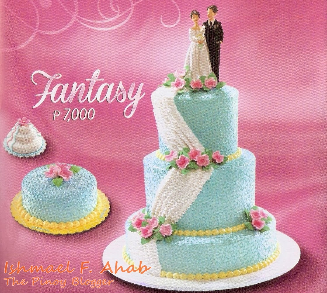 Wedding Cake How Much Do Wedding Cakes Cost Flavors And Pricing