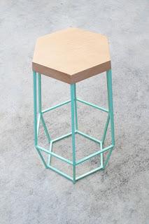 designova stolicka