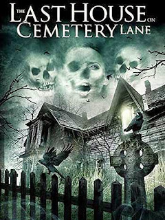The Last House on Cemetery Lane<br><span class='font12 dBlock'><i>(The Last House on Cemetery Lane)</i></span>