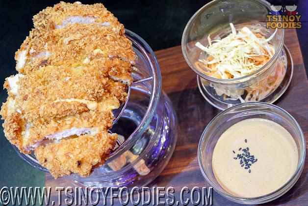 jalapeno cream cheese onion tonkatsu