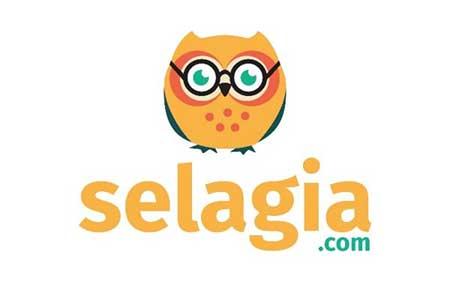 Nomor Call Center Customer Service Selagia