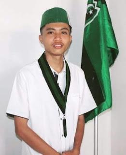 HMI Lombok Timur Ajak Masyarakat Tidak Mengikuti Gerakan People Power