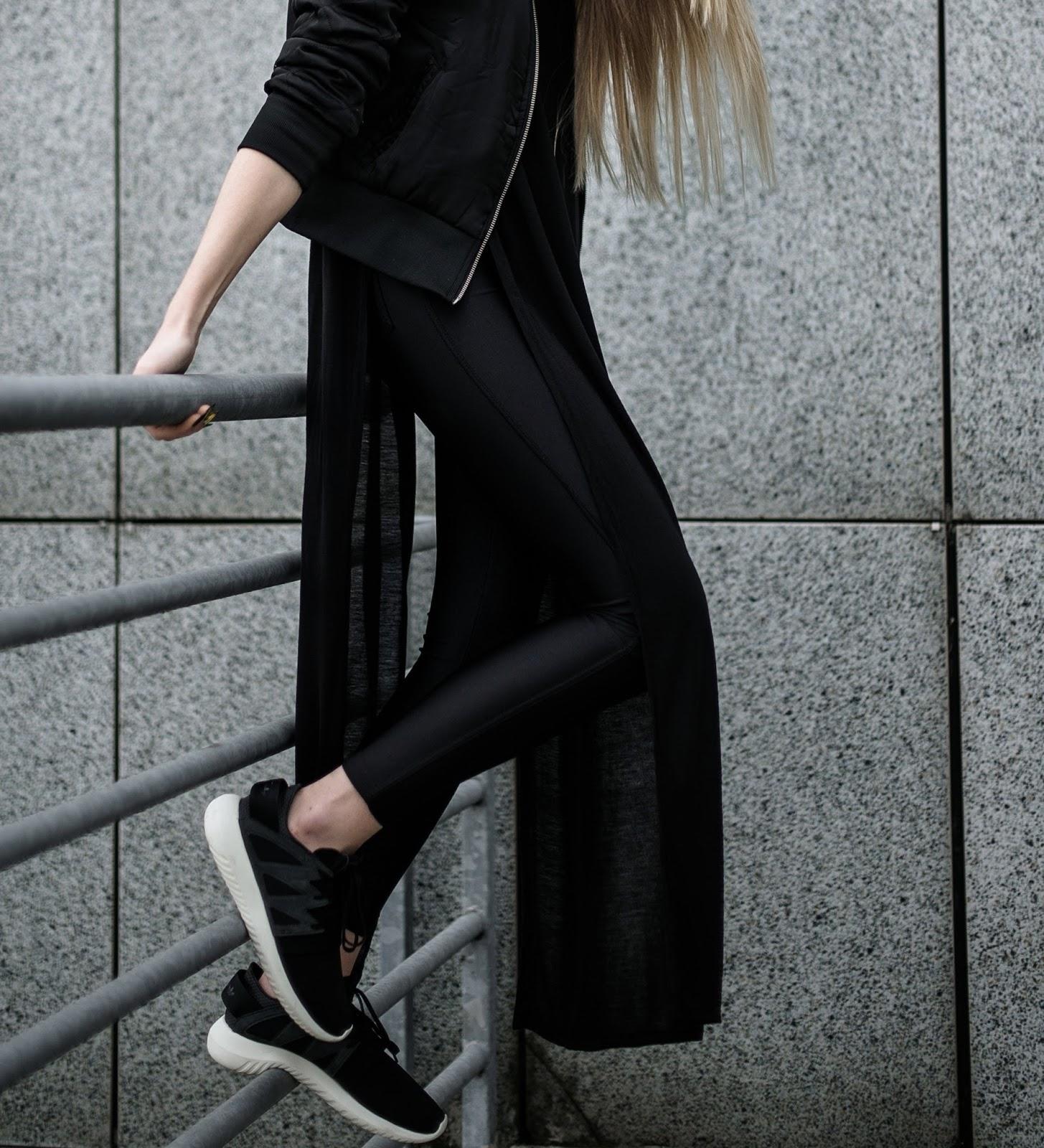 Adidas Tubular Viral Tumblr