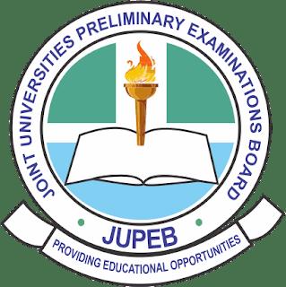 jupeb university