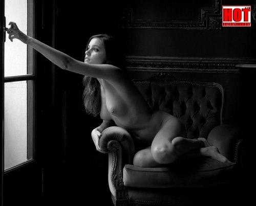 Mikili Film izle  Sürpriz Porno Hd Türk sex sikiş