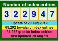 https://irishdeedsindex.net/index.php