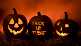 18+ Download Free Picture of Happy Halloween 2017    Halloween Day ...