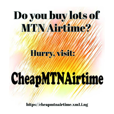 https://cheapmtnairtime.xm1.i.ng/, CheapMTNAirtime, affordable MTN airtime, Xpino Media, Nigeria, Lagos