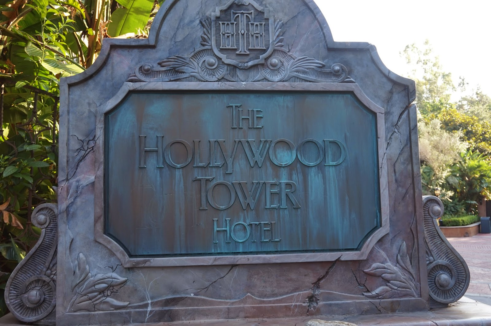 Walt Disney World 4 Parks 1 Day Challenge: Part I (Hollywood Studios) | CosmosMariners.com