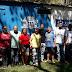 TRÊS LAGOAS| Equipe do Castramóvel do município permanece mais um dia na Pousada do Sucuriú