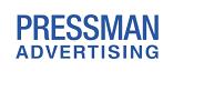 Pressman Advertising's Q1 Net Up 22%