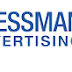 Pressman Advertising's Q1 Net Up 22%