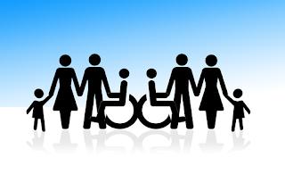 Conheça as Normas ABNT sobre Acessibilidade
