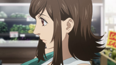 Kokkoku Episode 12 Subtitle Indonesia Final