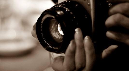 cara belajar jadi fotografer profesional secara cepat