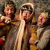 Η  «ΕΙΡΗΝΗ» του Αριστοφάνη σε διασκευή για παιδιά στην Ξάνθη