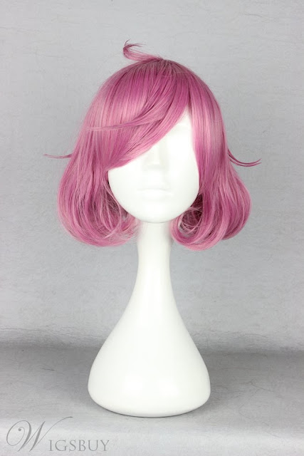 https://shop.wigsbuy.com/product/Charming-Bob-Hairstyle-Mixed-Pink-Cosplay-Wig-10-Inhces-11185072.html
