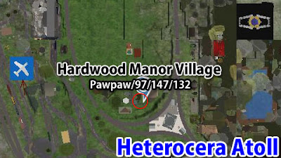 http://maps.secondlife.com/secondlife/Pawpaw/97/147/132