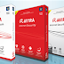Avira Antivirus Premium & Internet Security 13.0.0.4052 Free Download