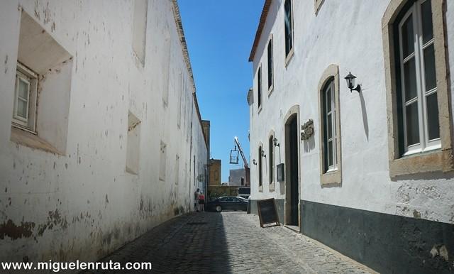 Calles-Vila-Adentro