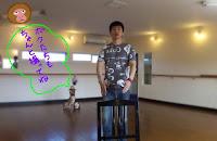 https://blog-imgs-112.fc2.com/s/a/w/sawayaka99/0ba01b.jpg