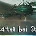 Durchstarten bei Stellaris - Start-Guide für Weltraumherrscher