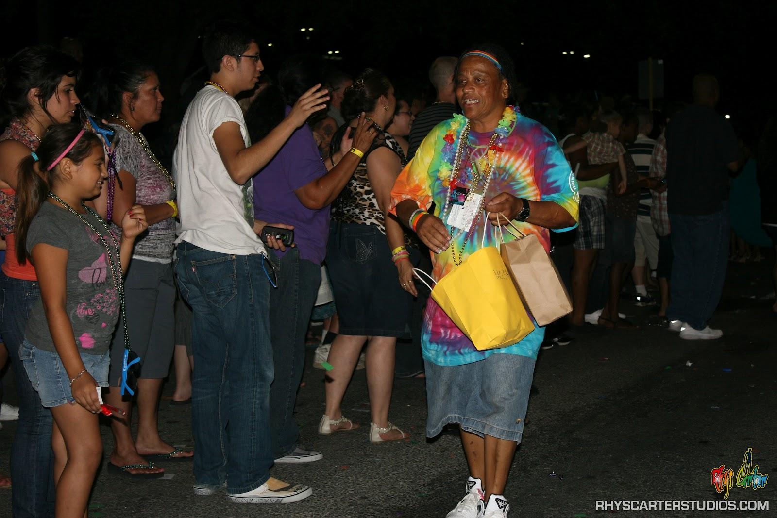 San Antonio Gay Pride 33