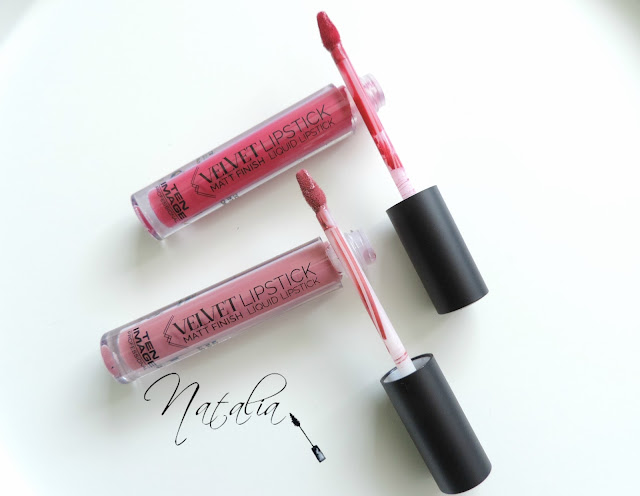 Velvet-Lipstick-Ten-Image