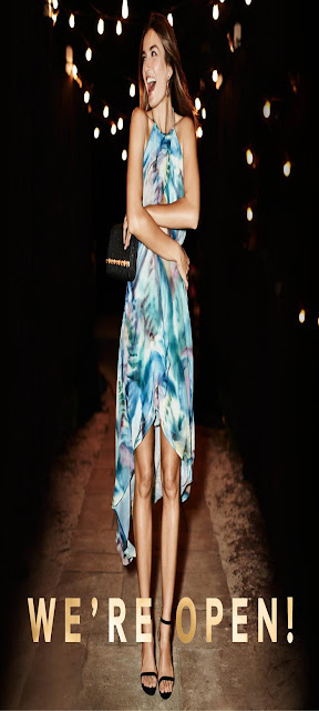 Νέο Online κατάστημα από τα H&M
