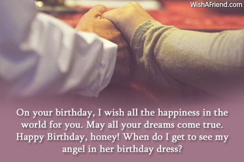 Best images of romantic birthday wishes for girlfriend romantic happy birthday wishes for my girlfriend voltagebd Images
