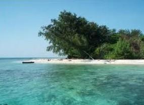 http://www.teluklove.com/2017/04/destinasti-objek-wisata-pulau-belanda.html