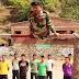 सेना में भर्ती होने के लिए अब ऑनलाइन आवेदन करे www.joinindianarmy.nic.in पर , अंतिम तारीख 20 सितम्बर  , देहरादून न्यूज़