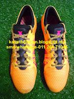 http://kasutbolacun.blogspot.my/2018/03/adidas-x151-primeknit-fg.html