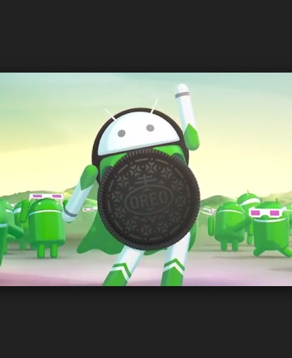 No Cause For Alarm As Android Oreo Removes Allow Unknown Sources Setting
