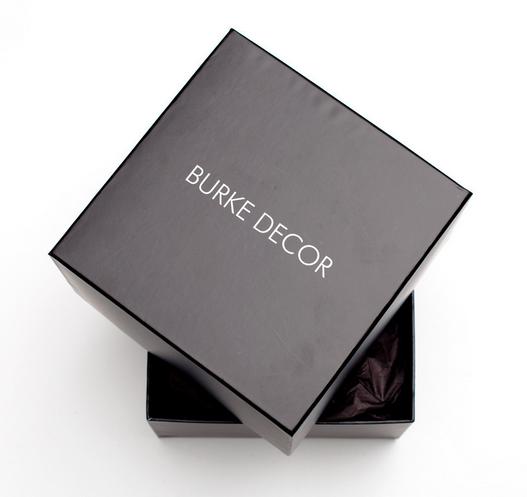 New home decor subscription burke box bits and boxes - Home decor subscription box ...