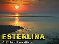 Lirik lagu batak Esterlina dan kunci gitar lagu batak Esterlina