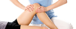 http://www.drraju.in/treatments-offered/physiotherapy.html