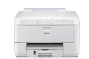 Epson WorkForce Pro WP-4090 Printer Driver Downloads & Software for Windows