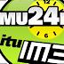 Cara Daftar Paket Nelpon M3 Terbaru Paling Murah