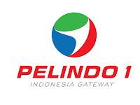 Info Lowongan Kerja Admin BUMN Pelindo I PT Pelabuhan Indonesia I (Persero) Lulusan D3 Administrasi