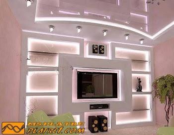 decoration jebes salon. Black Bedroom Furniture Sets. Home Design Ideas